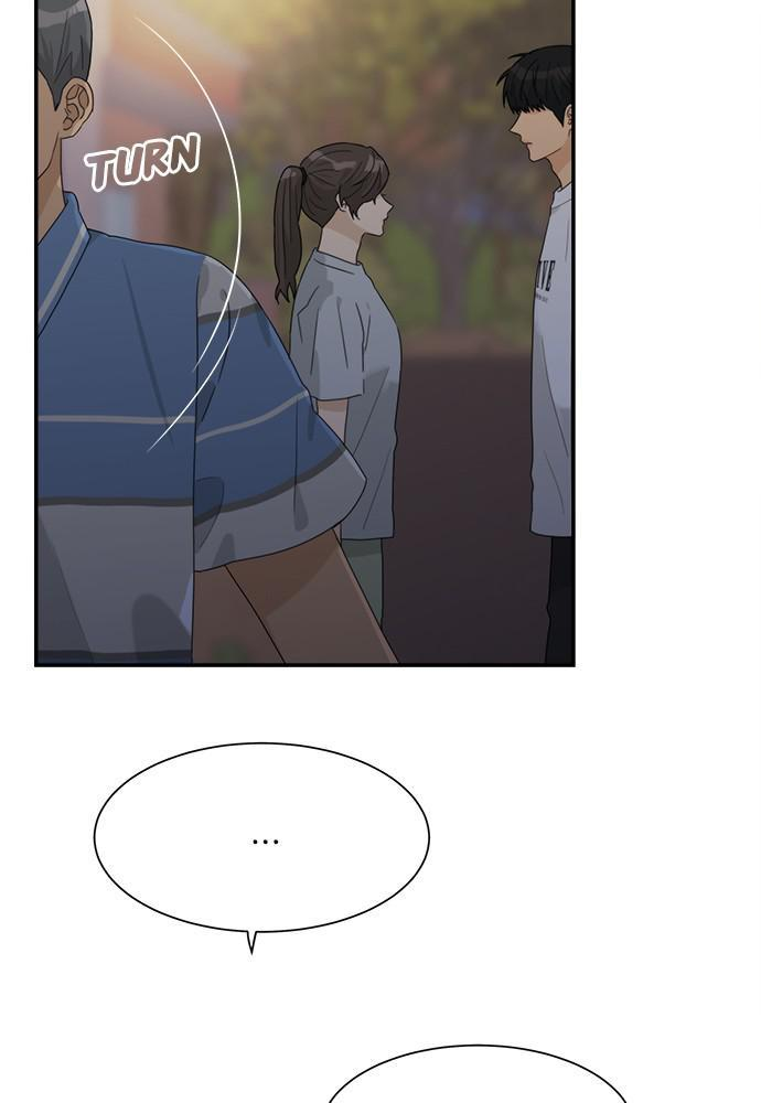 Love Your Enemies - chapter 96 - #3