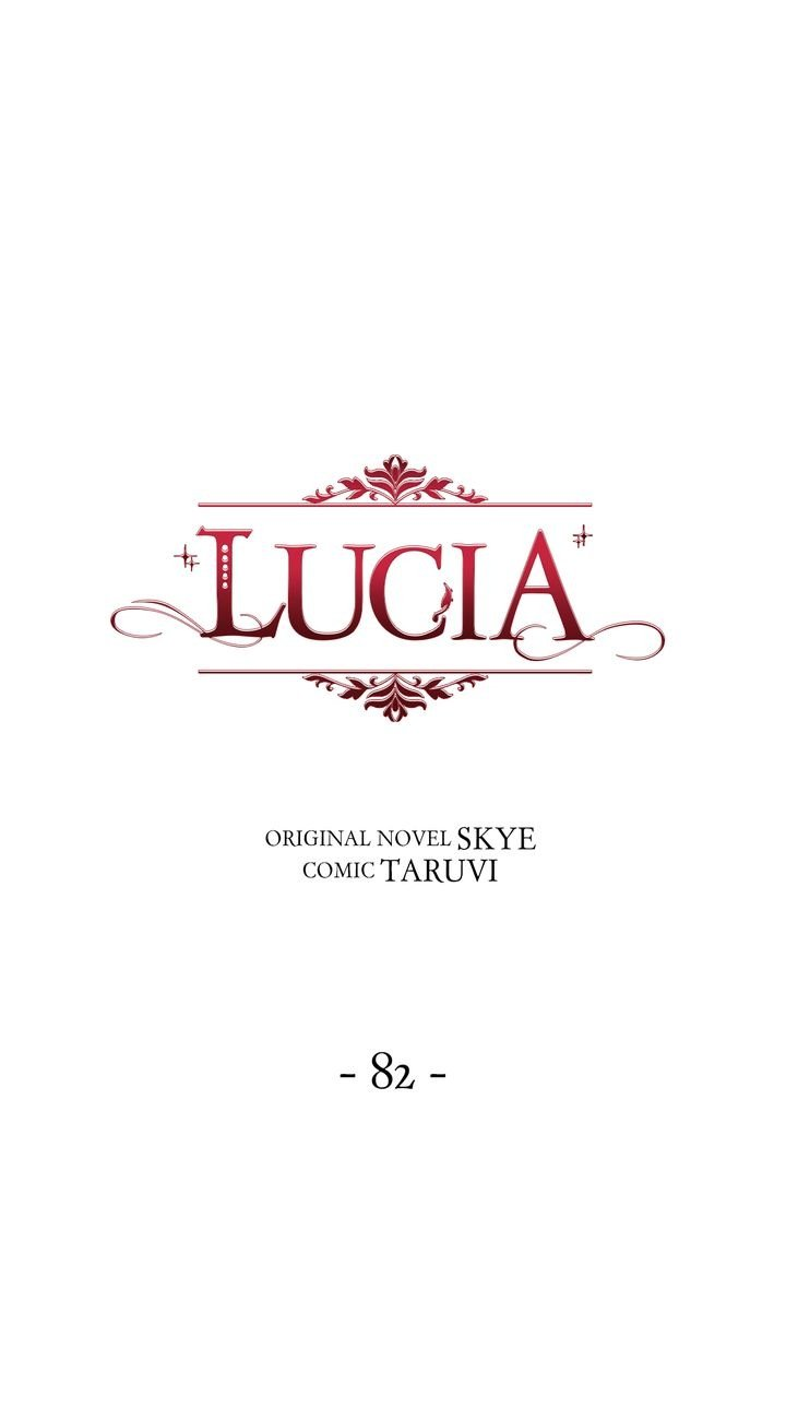 Lucia - chapter 82 - #1