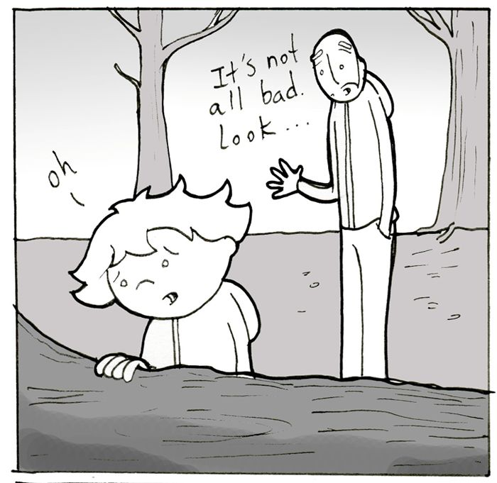 Lunarbaboon - chapter 590 - #3