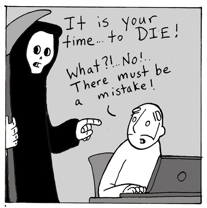Lunarbaboon - chapter 614 - #2