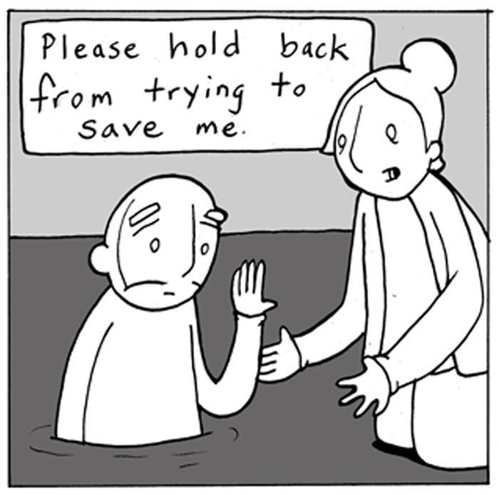 Lunarbaboon - chapter 737 - #3