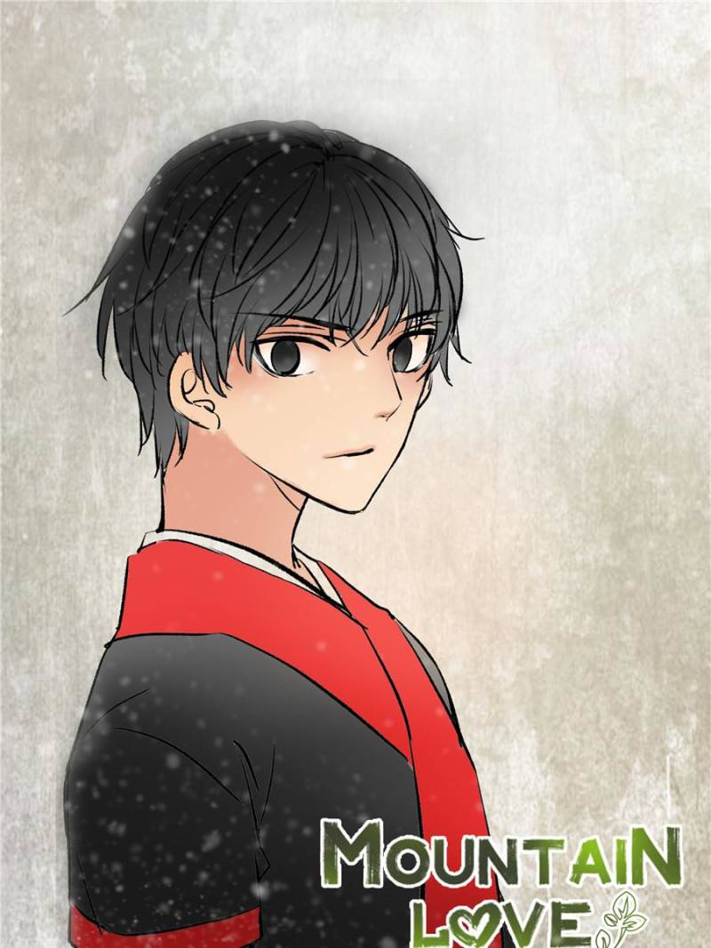 Mountain Love - chapter 35 - #1