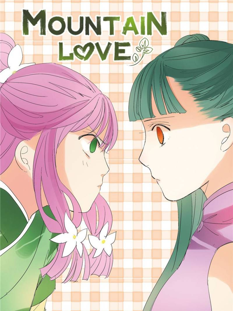 Mountain Love - chapter 36 - #1