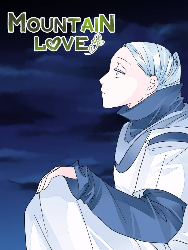 Mountain Love - chapter 58 - #1