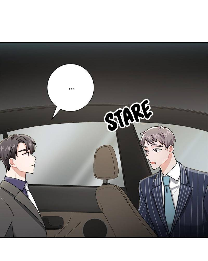 My Irresistible Ex - chapter 6 - #3