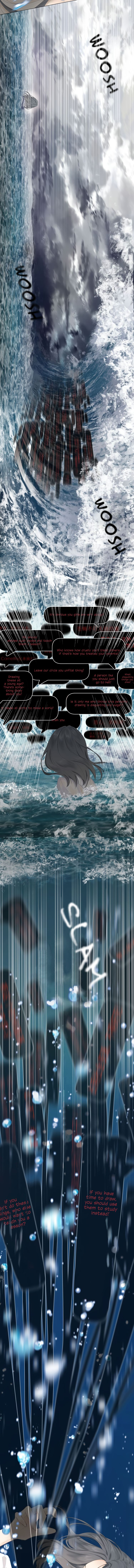 My OTP - chapter 5 - #3