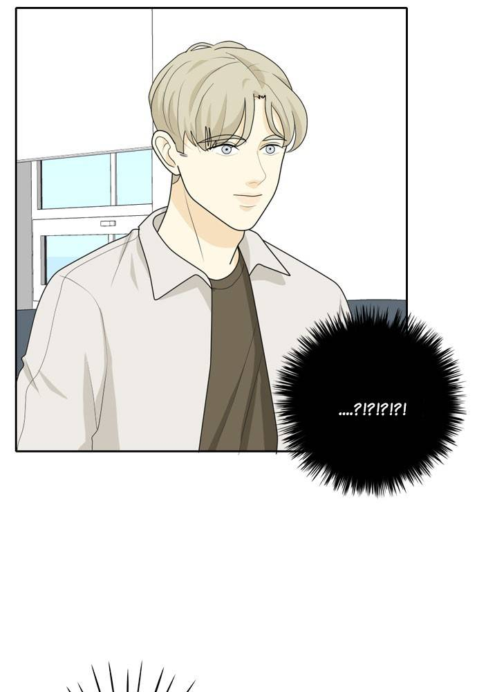 My Roommate is a Gumiho - chapter 28 - #2