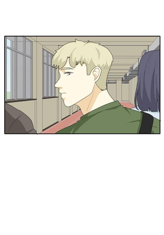 My Roommate is a Gumiho - chapter 43 - #3