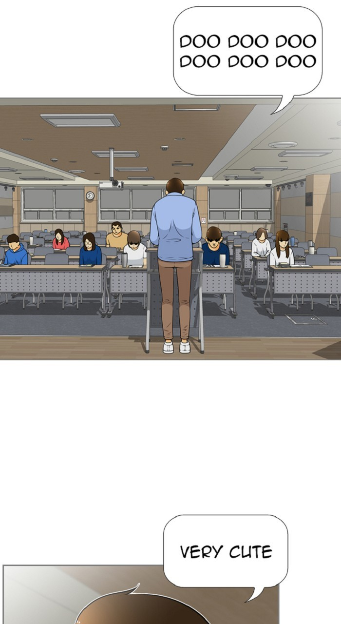 Normal Class 8 - chapter 326 - #2