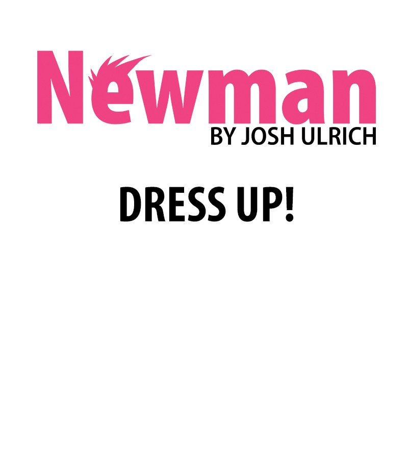 Newman - chapter 208 - #1