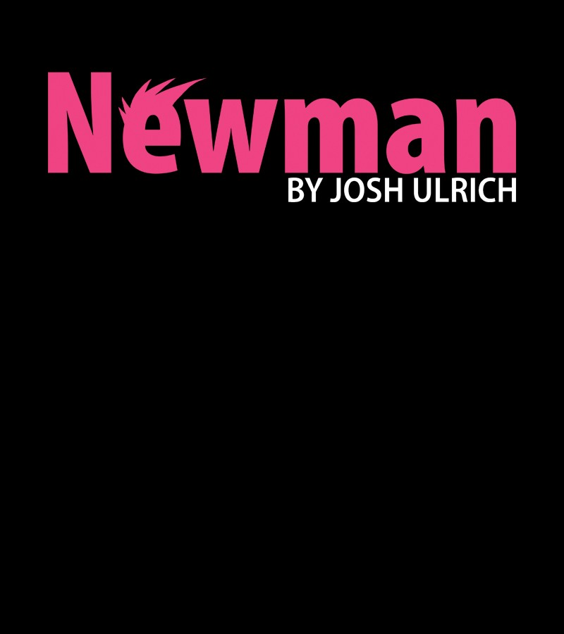 Newman - chapter 241 - #1
