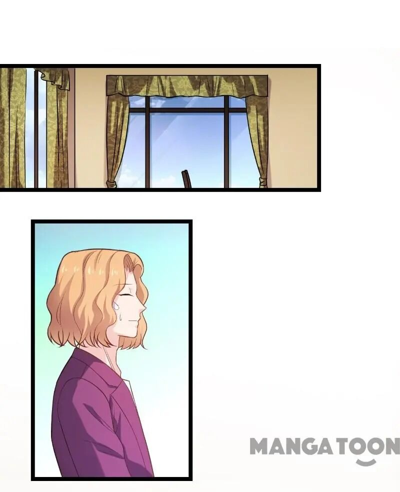 No Way, My Best Actress Wife - chapter 94 - #1