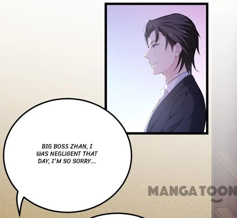 No Way, My Best Actress Wife - chapter 94 - #2