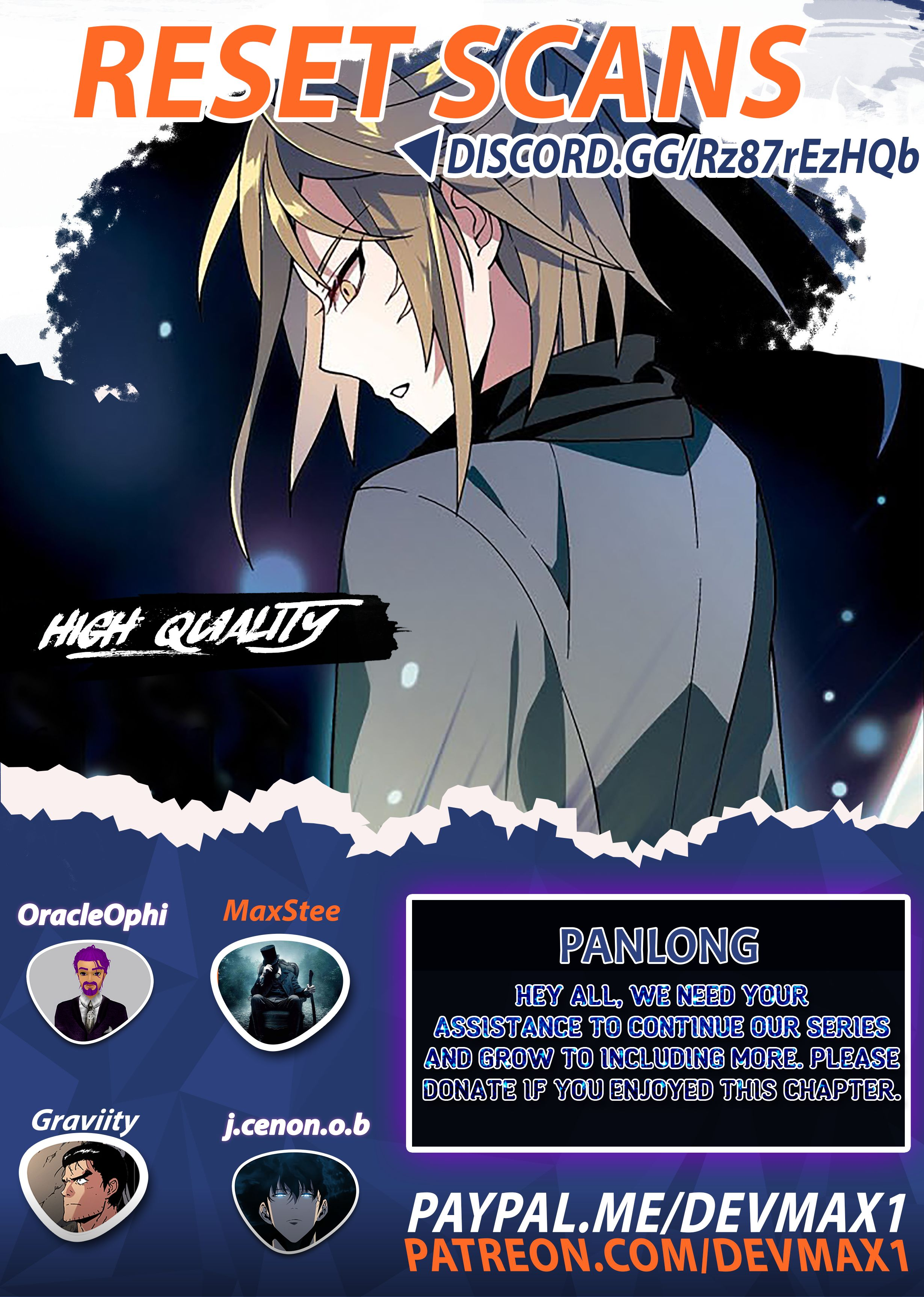 Panlong - chapter 210 - #1