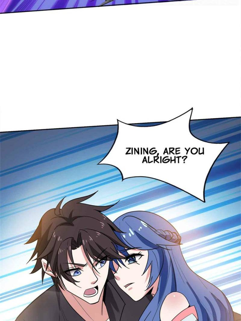 Peerless Doctor In The City - chapter 193 - #2