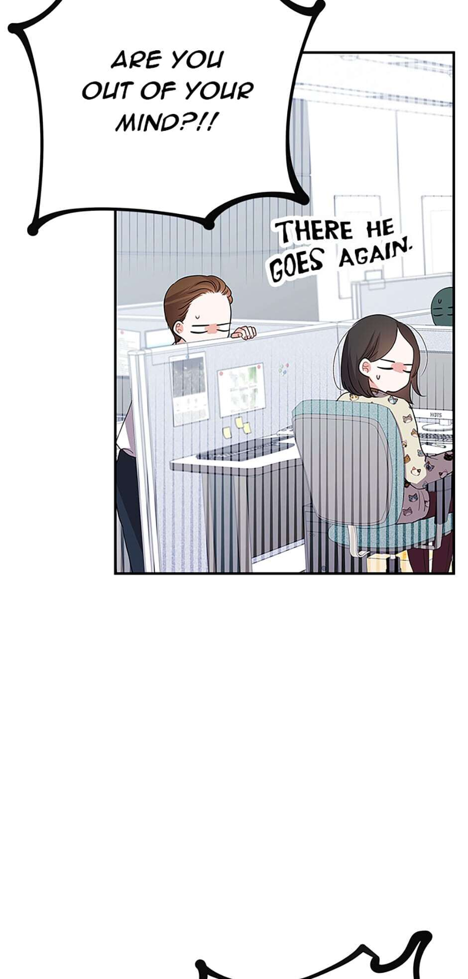Please Save My Husband - chapter 10 - #2