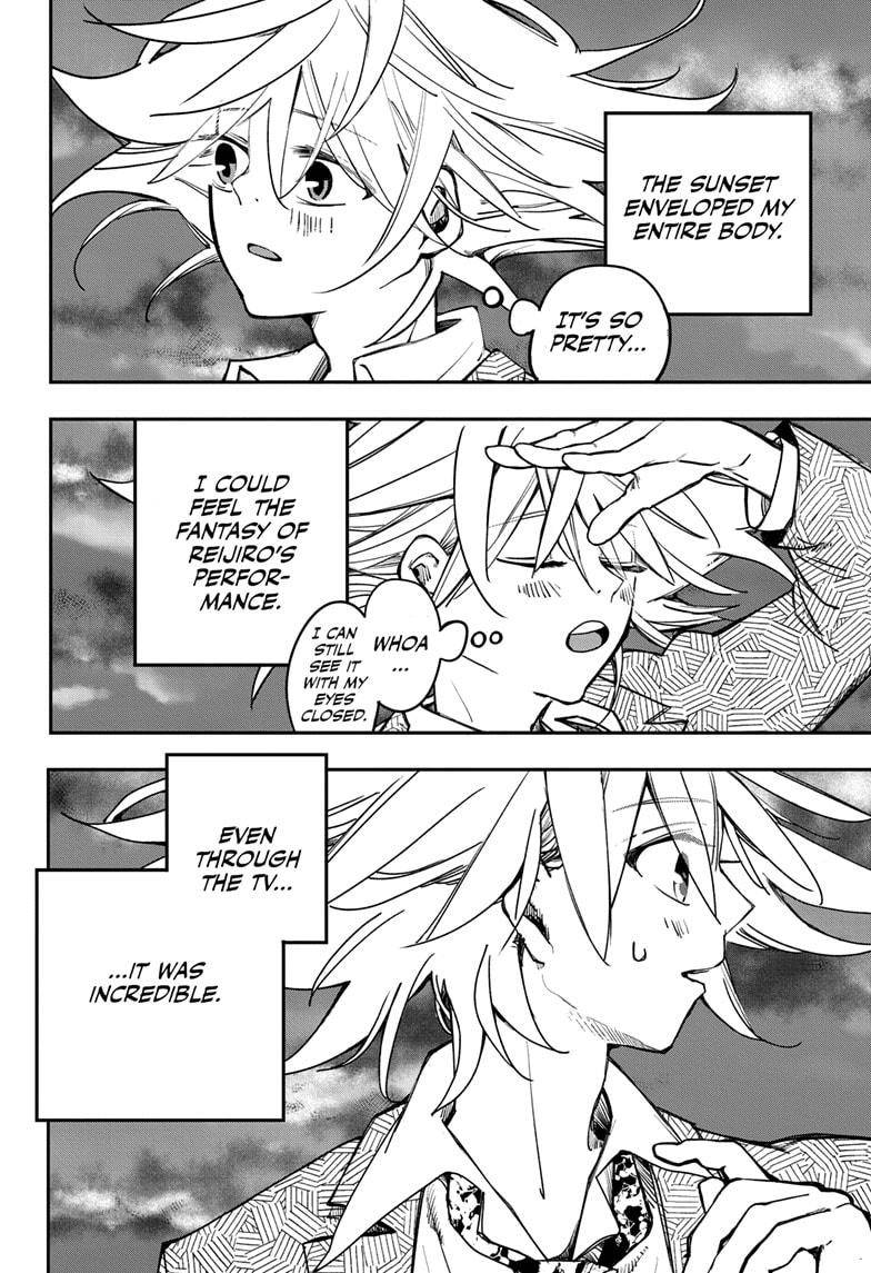 PPPPPP - chapter 4 - #2
