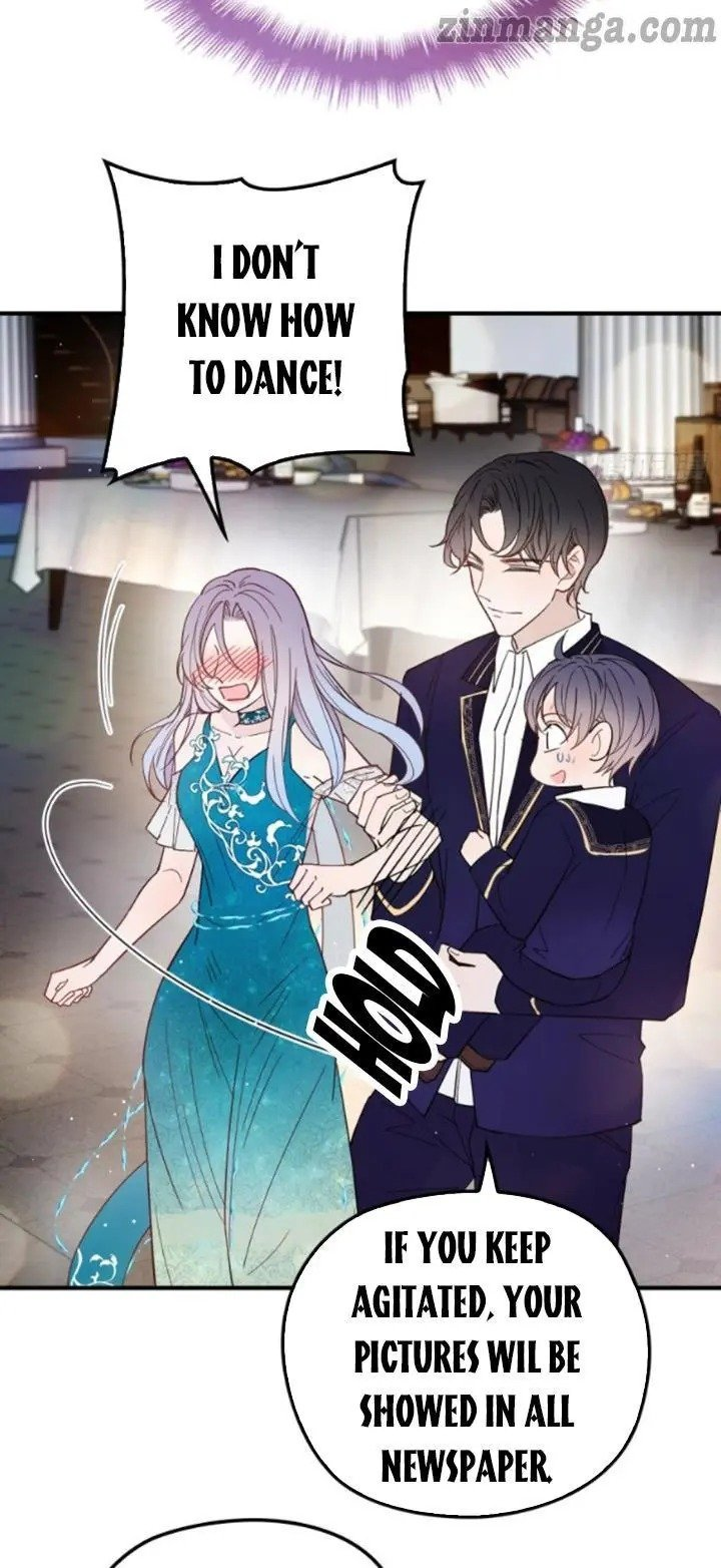 Pregnant Wife, One Plus One - chapter 51 - #2
