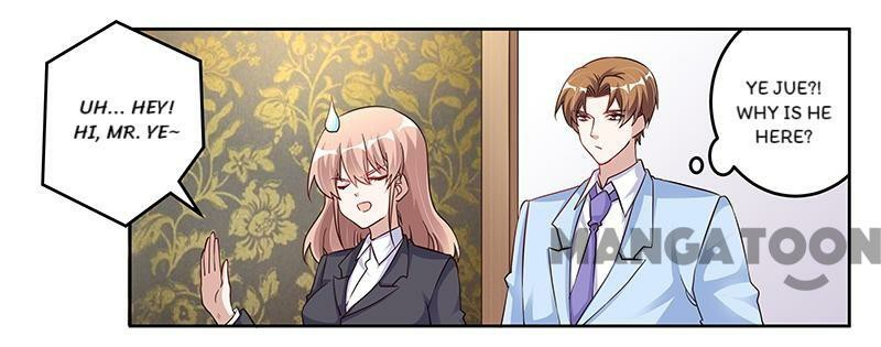 President'S Priceless Wife - chapter 101 - #2