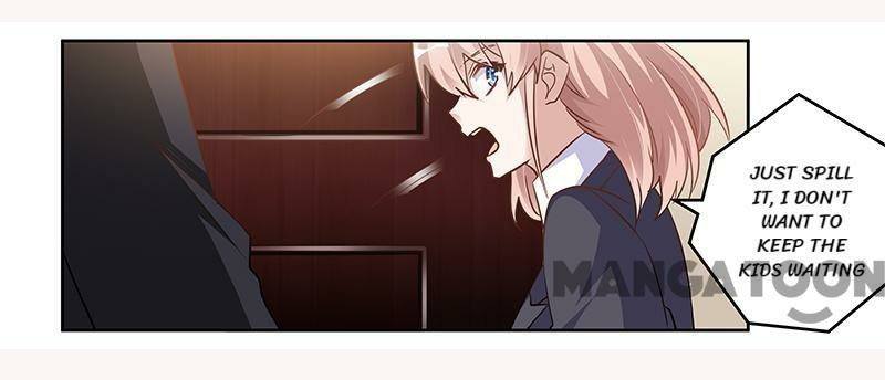 President'S Priceless Wife - chapter 102 - #3