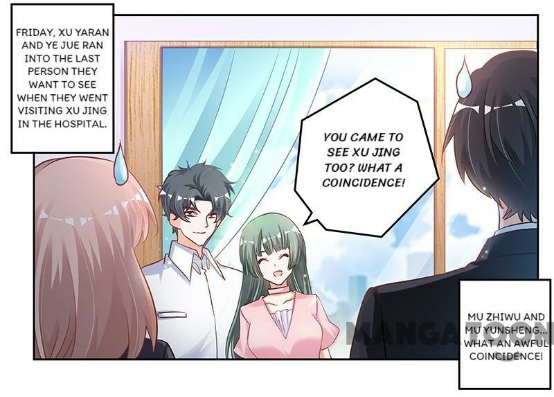 President'S Priceless Wife - chapter 103 - #3