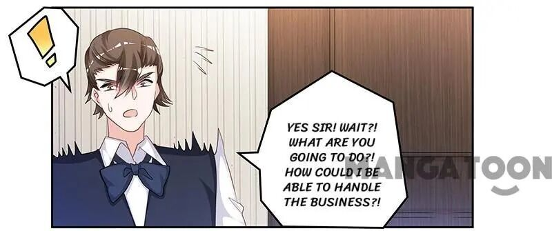 President'S Priceless Wife - chapter 134 - #2