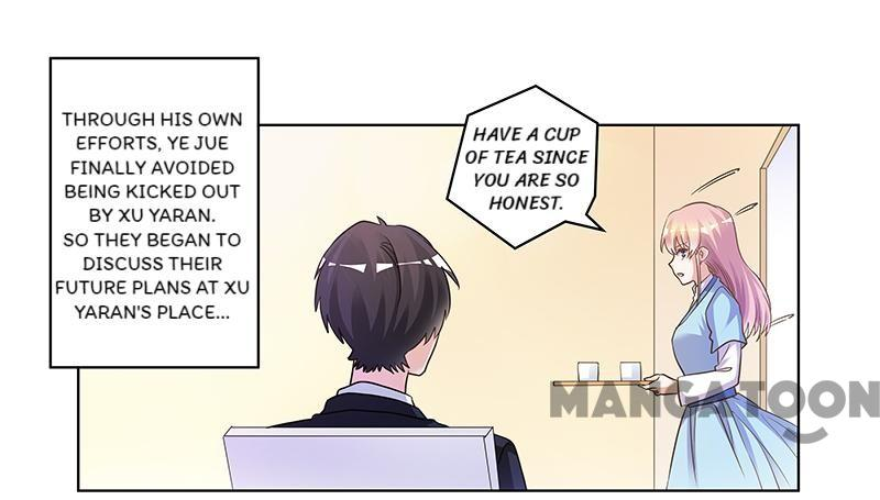 President'S Priceless Wife - chapter 170 - #1