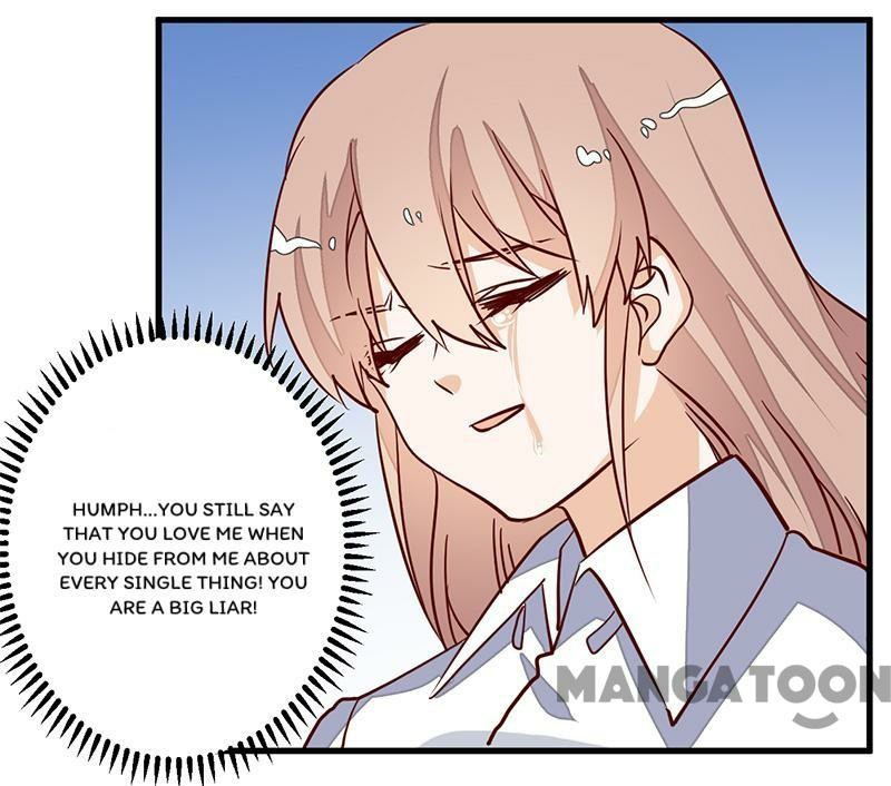 President'S Priceless Wife - chapter 75 - #2