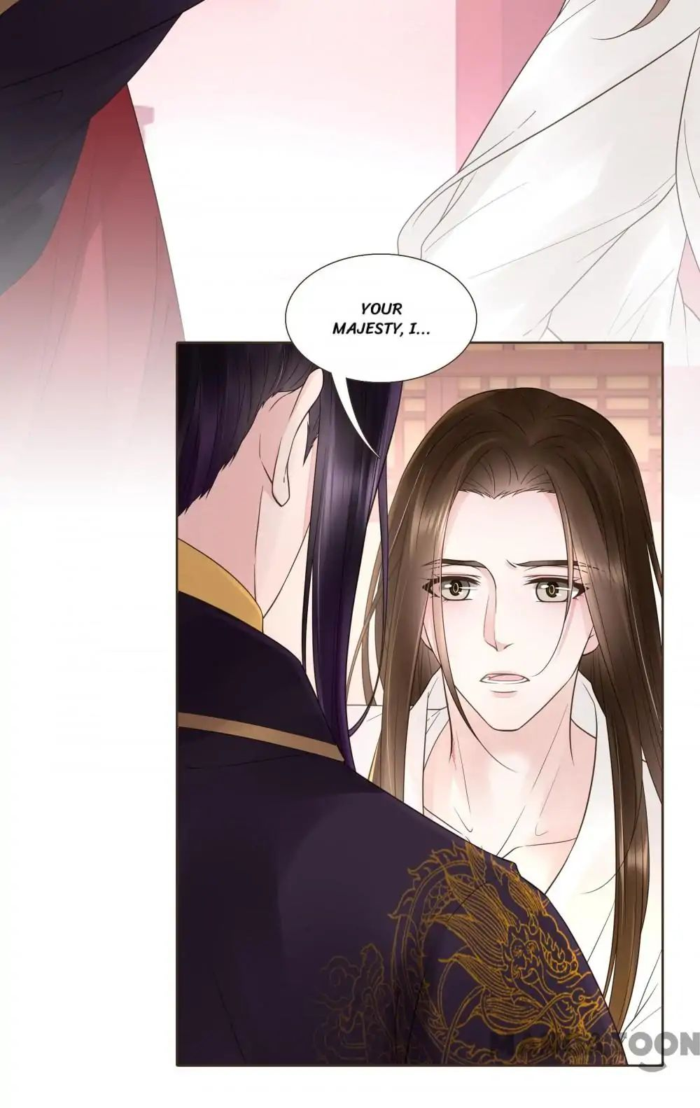 Prime Minister in Disguise - chapter 116 - #3