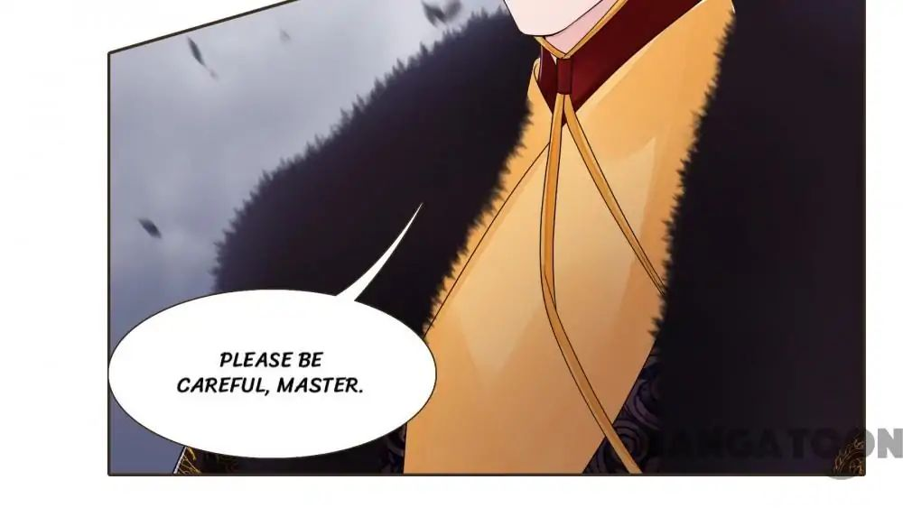 Prime Minister in Disguise - chapter 123 - #3