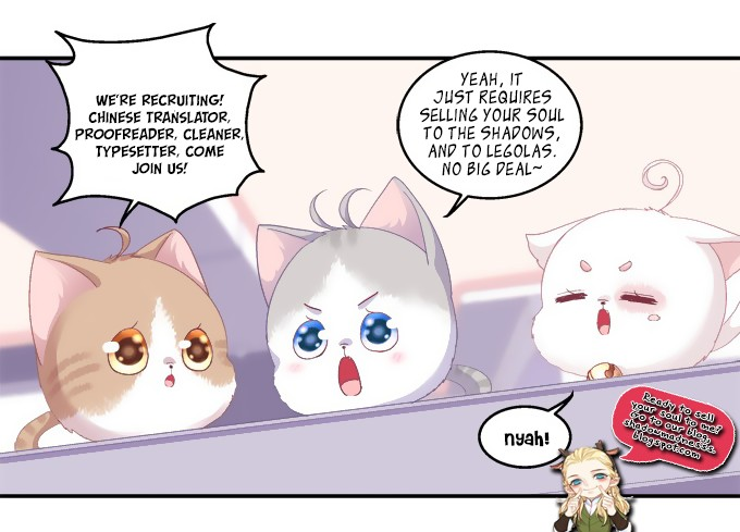 Prince, Don't Do This! - chapter 174 - #2
