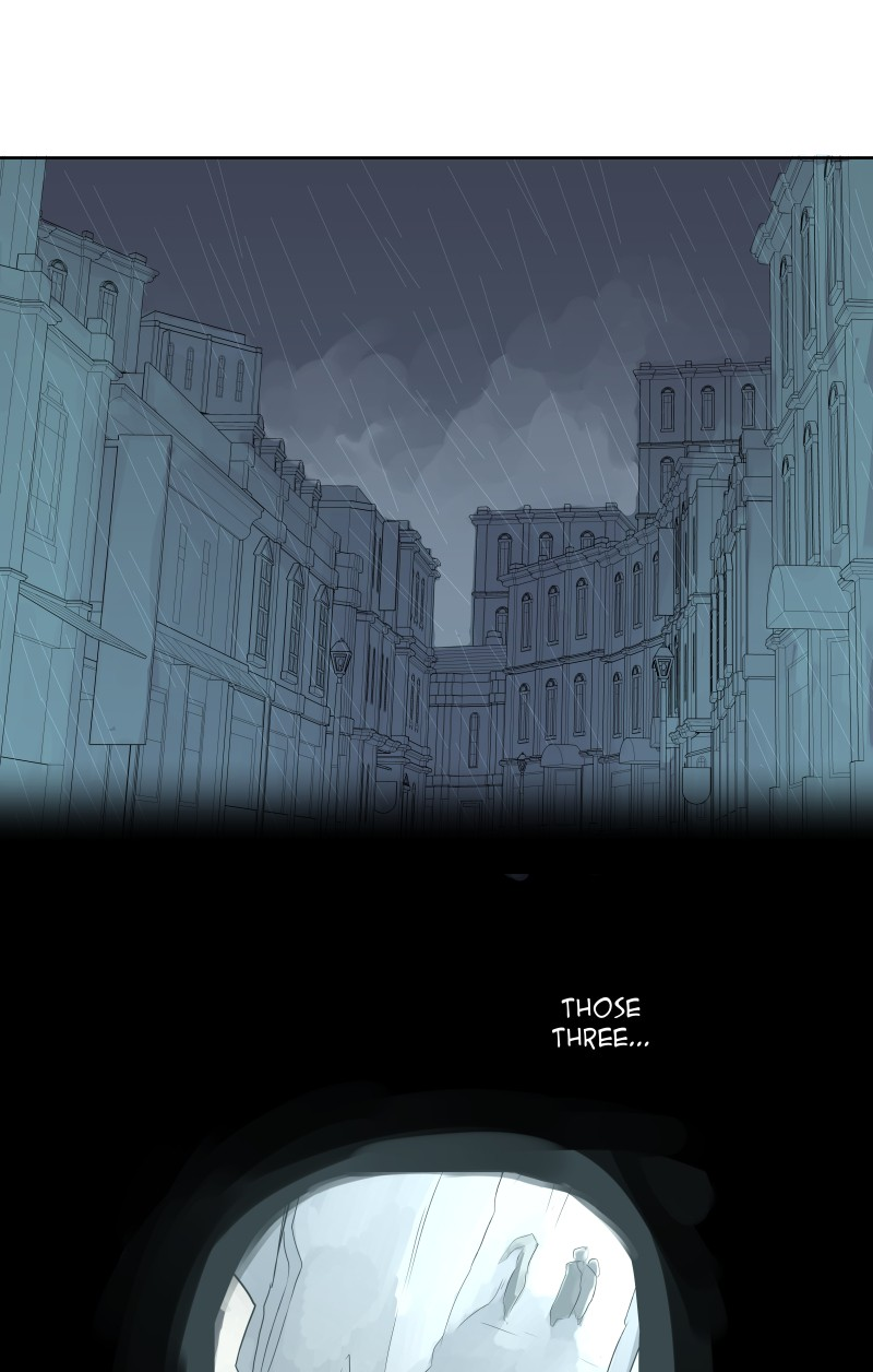 Rise from Ashes - chapter 92 - #2