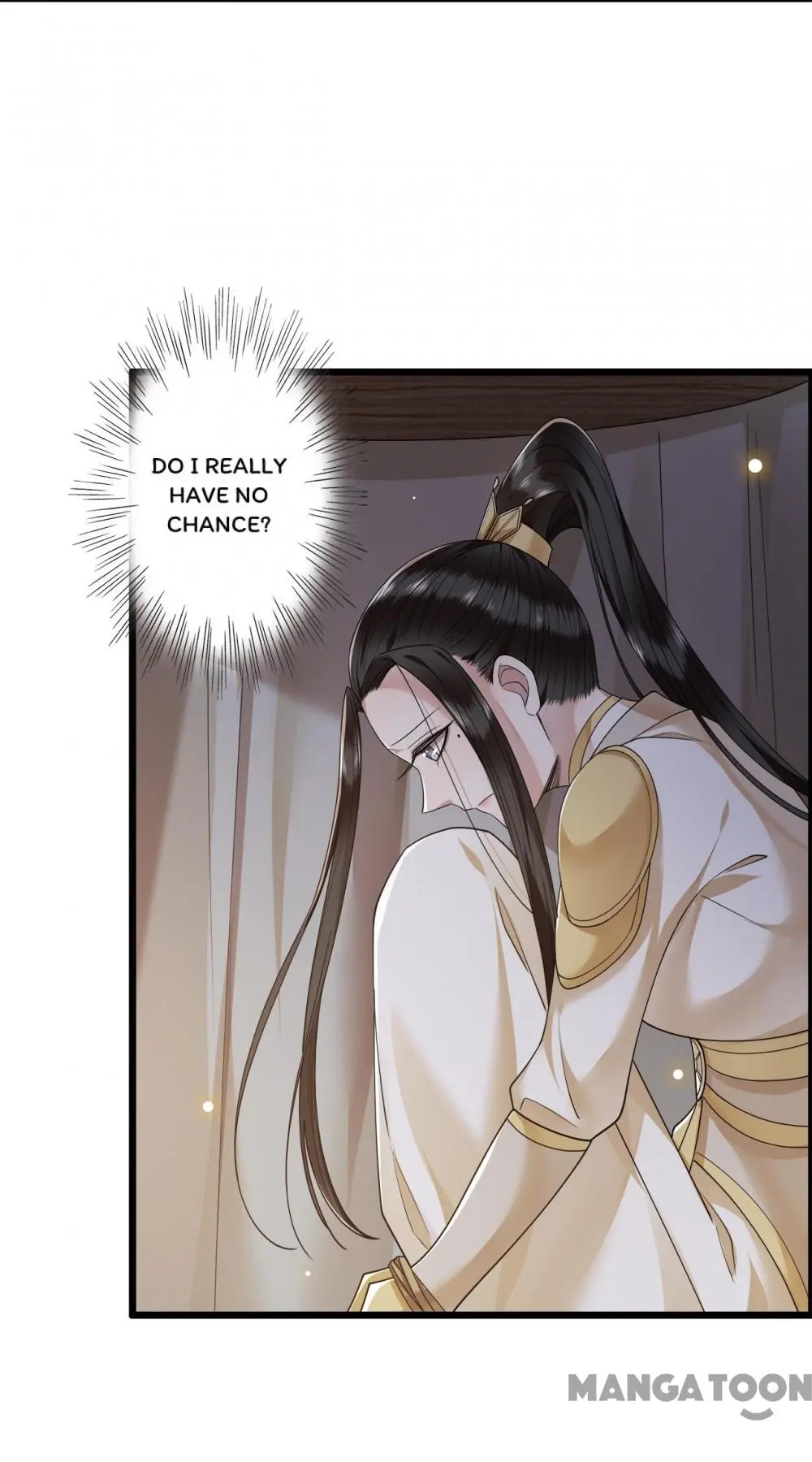 Rise From The Ashes - chapter 56 - #2