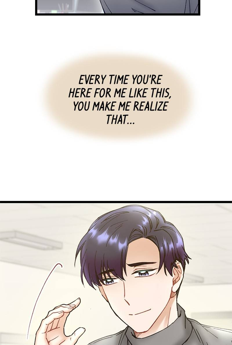 She Would Never Know - chapter 24 - #2