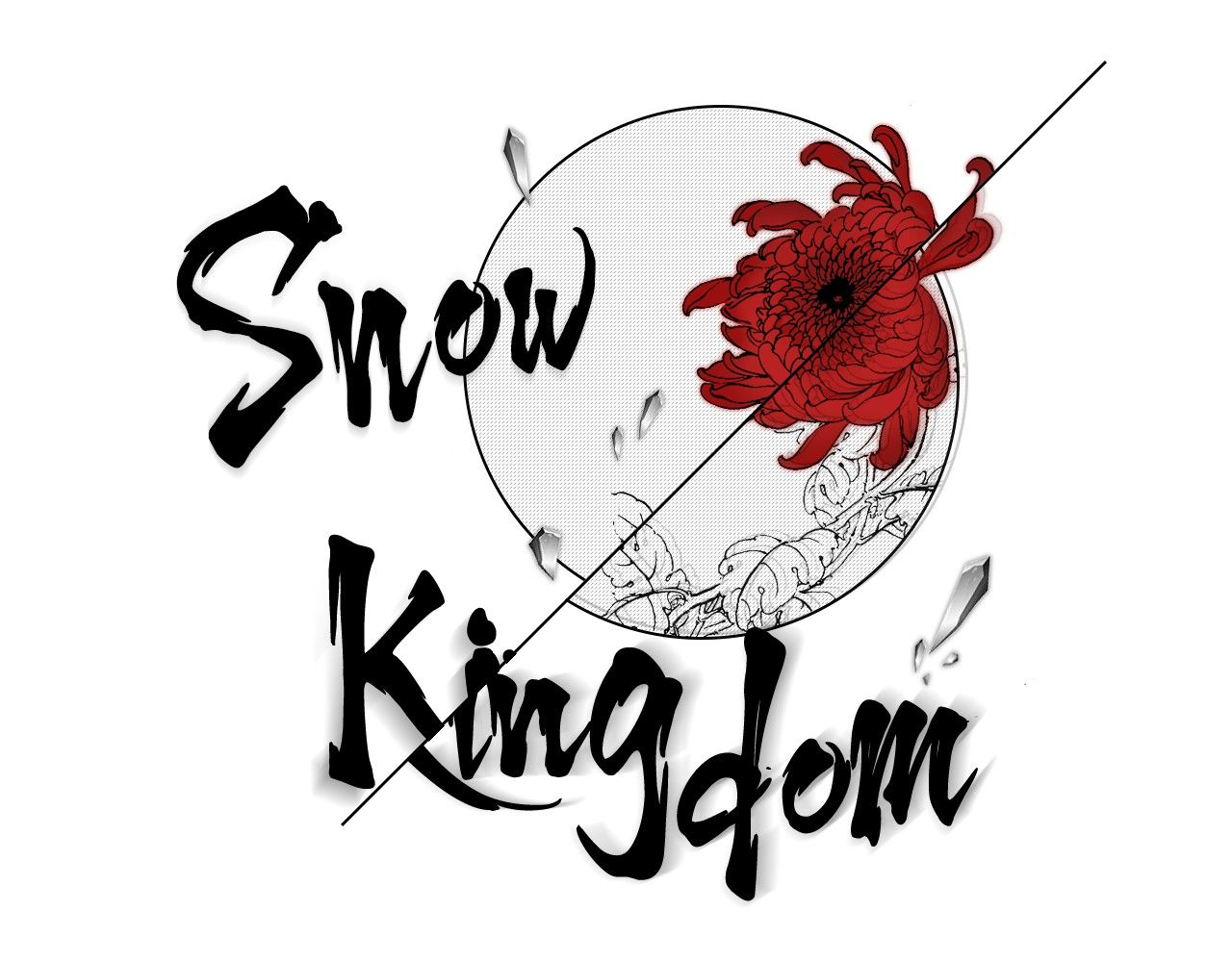 Snow Kingdom - chapter 9 - #1