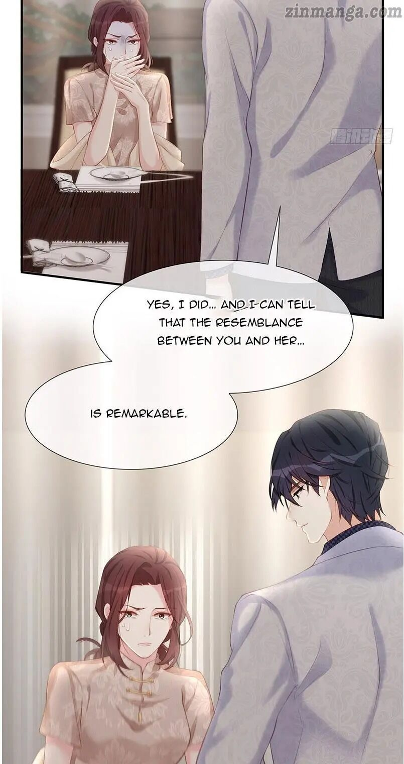 Spoil You - chapter 24 - #3