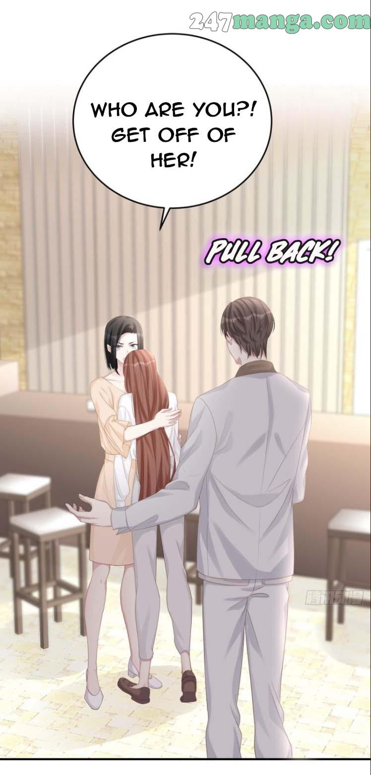 Spoil You - chapter 75 - #1