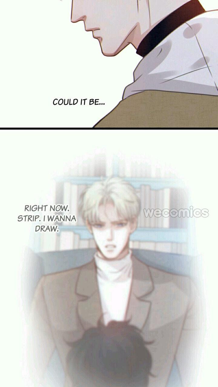 Starry Night - chapter 15 - #2