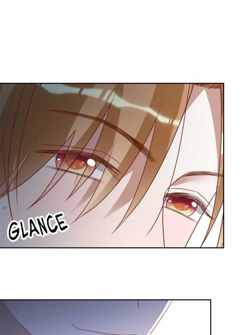 Sweet Love - chapter 124 - #1
