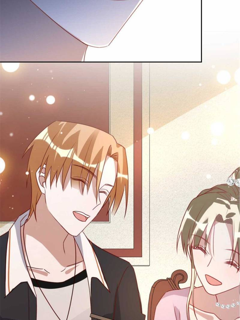 Sweet Love - chapter 124 - #2