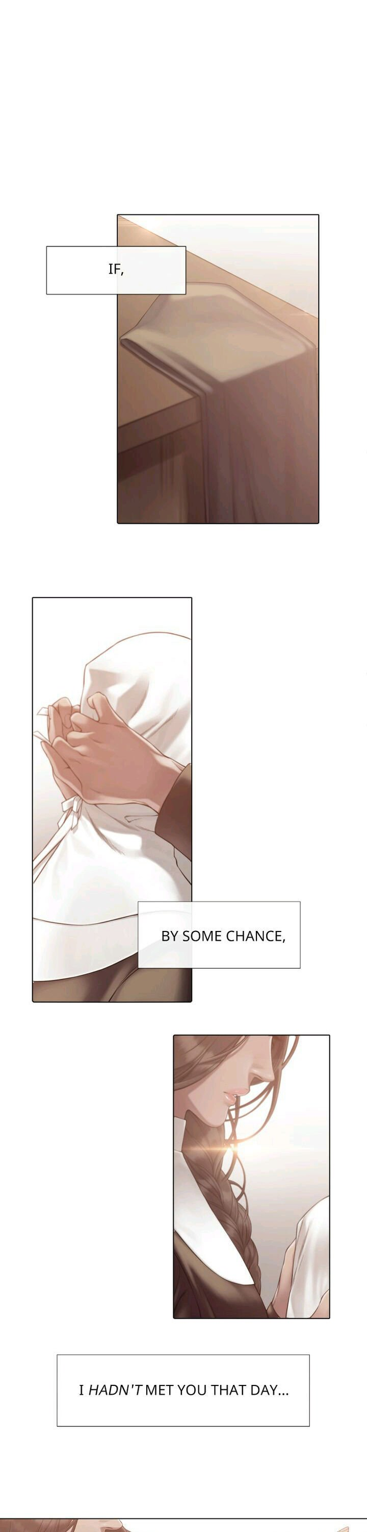 The Black June - chapter 22 - #1