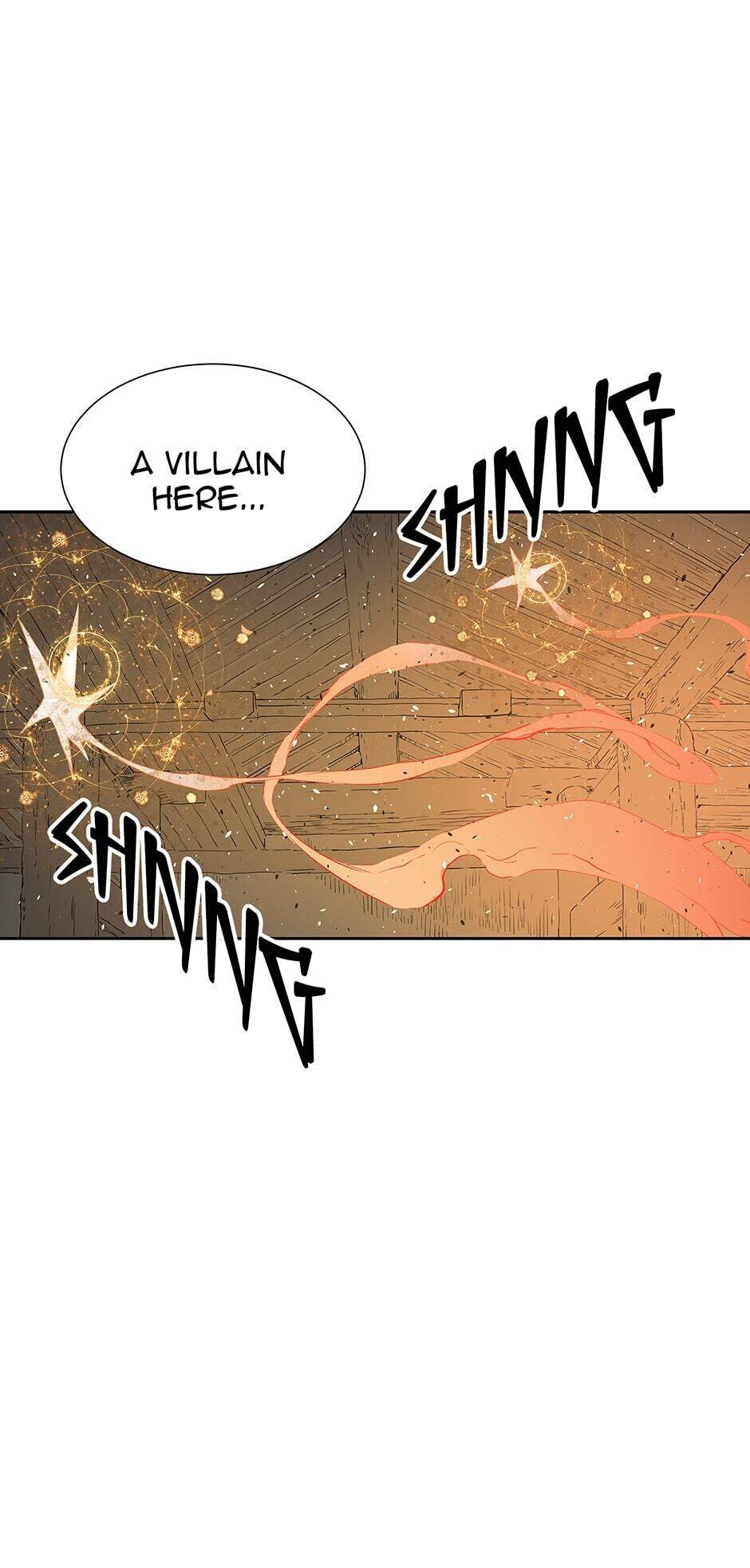 The Child Of Sheath - chapter 42 - #1