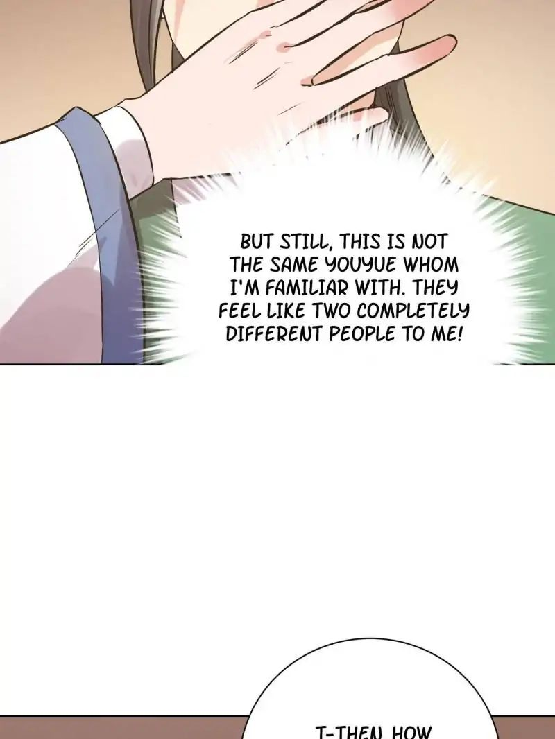 The Crazy Adventures of Mystical Doctor - chapter 68 - #3