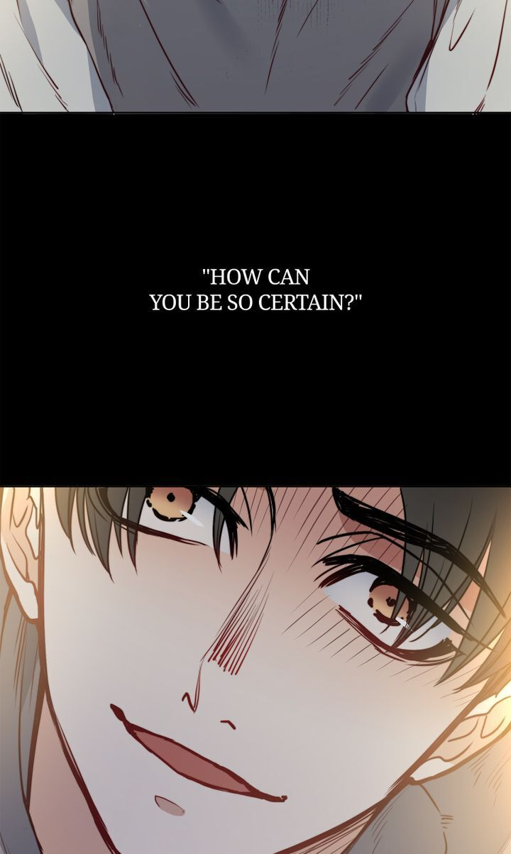 The Devil - chapter 52 - #3