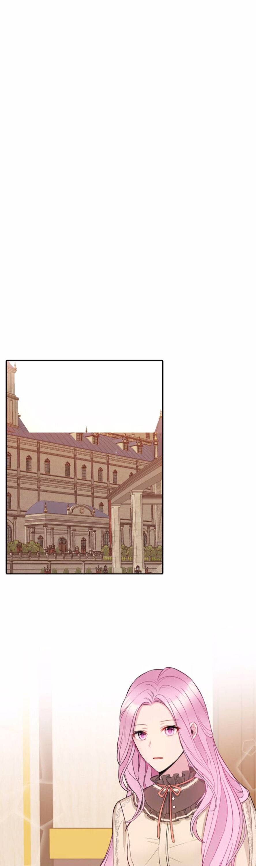 The Emperor'S Mask - chapter 27 - #1