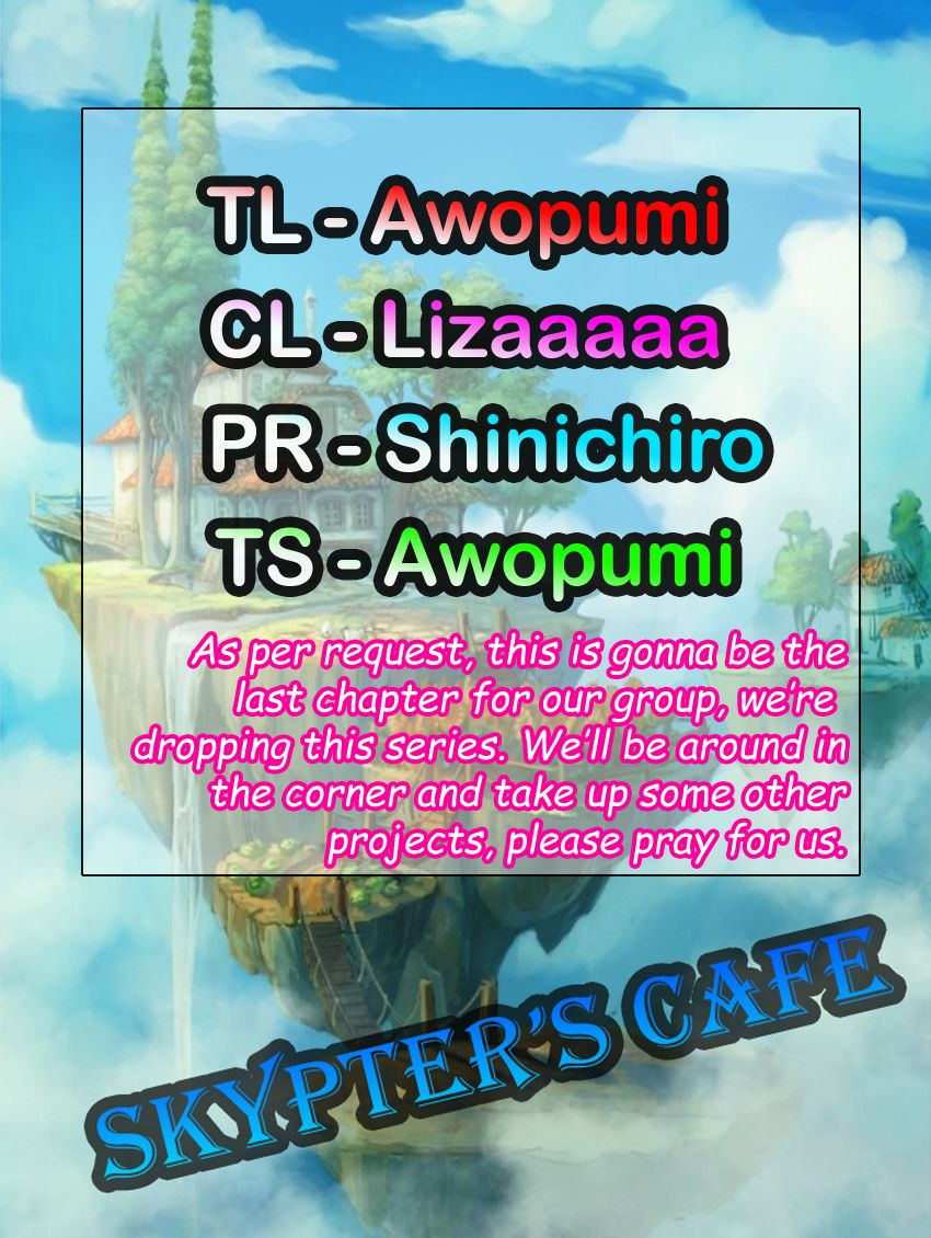 The Gamer - chapter 345 - #1