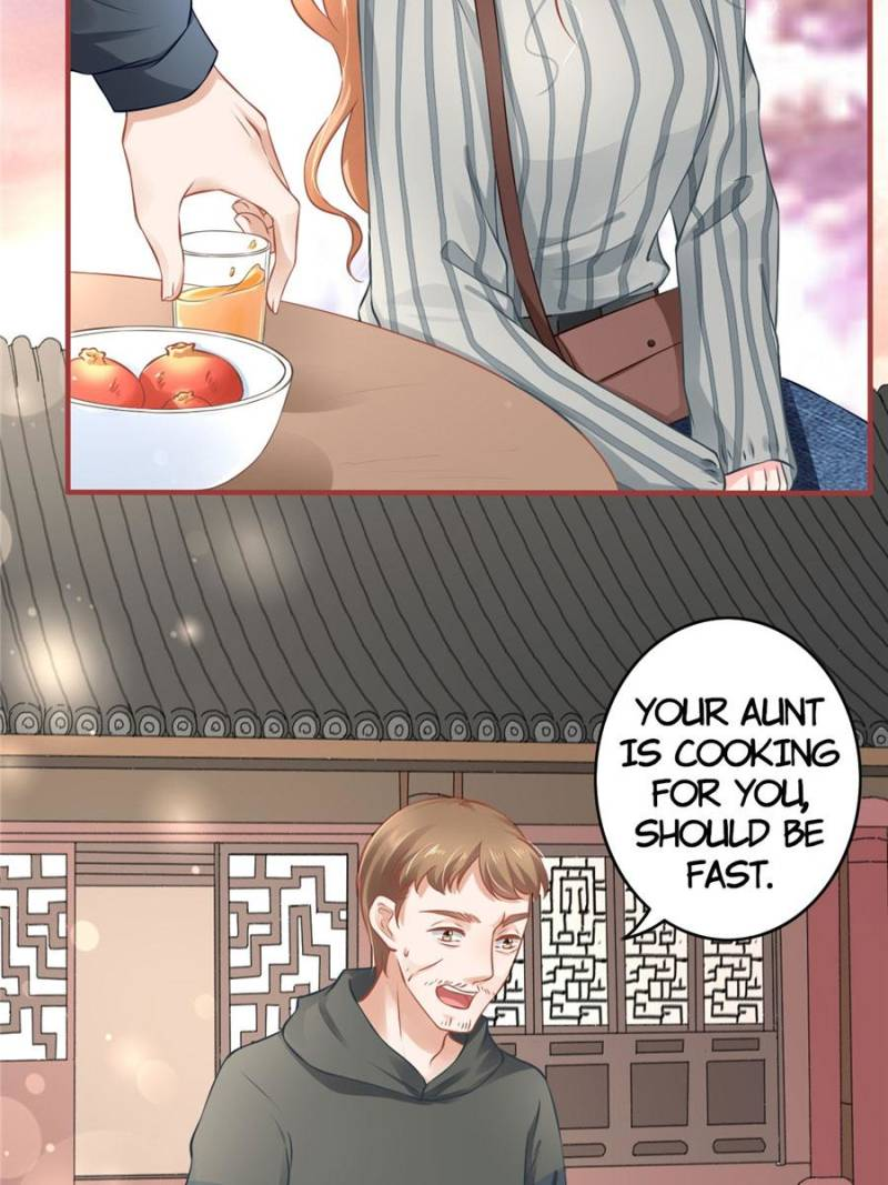 The Ghost Bride - chapter 101 - #3