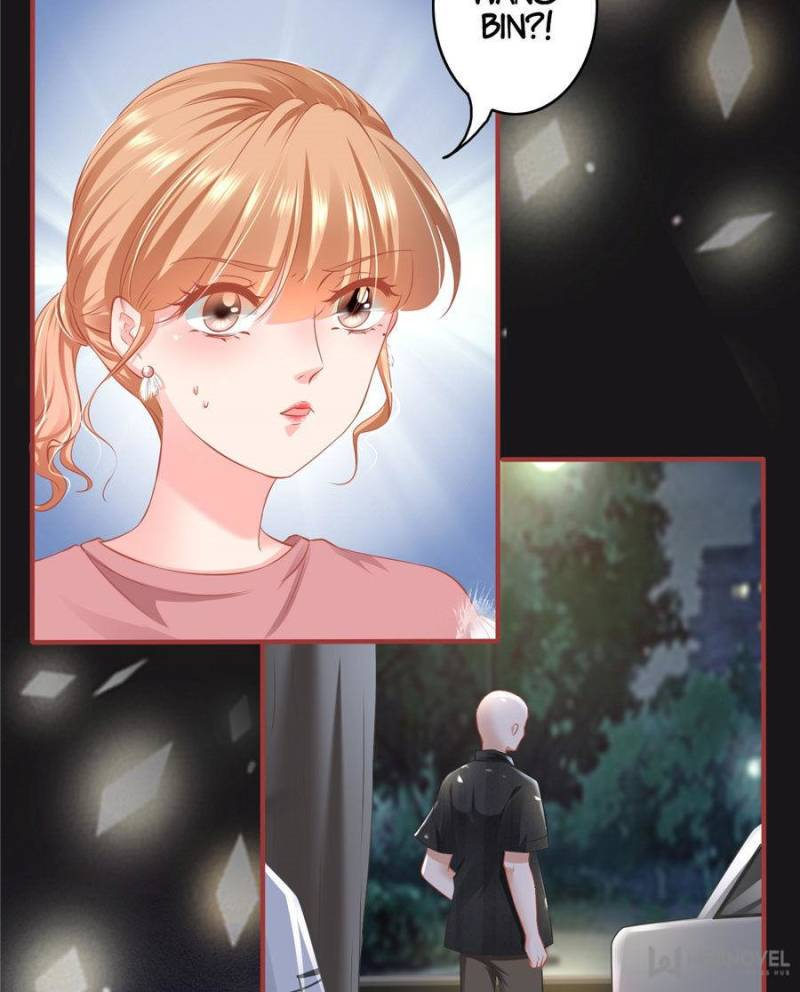 The Ghost Bride - chapter 174 - #3