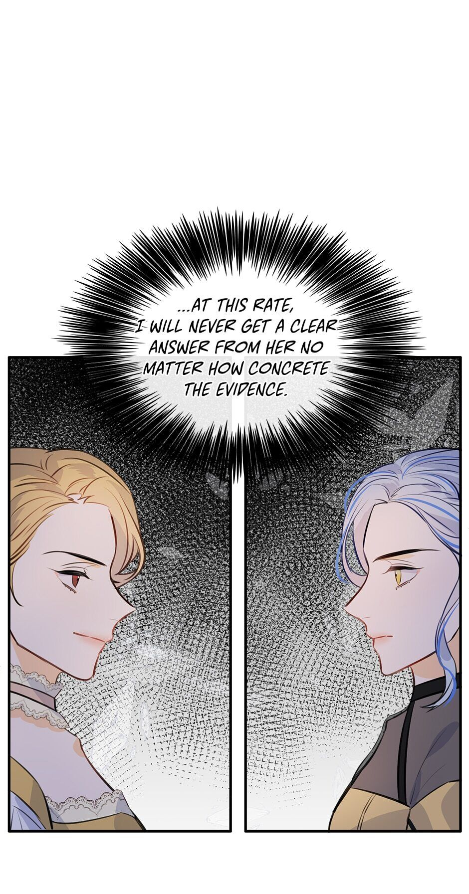 The Great Wish - chapter 45 - #1