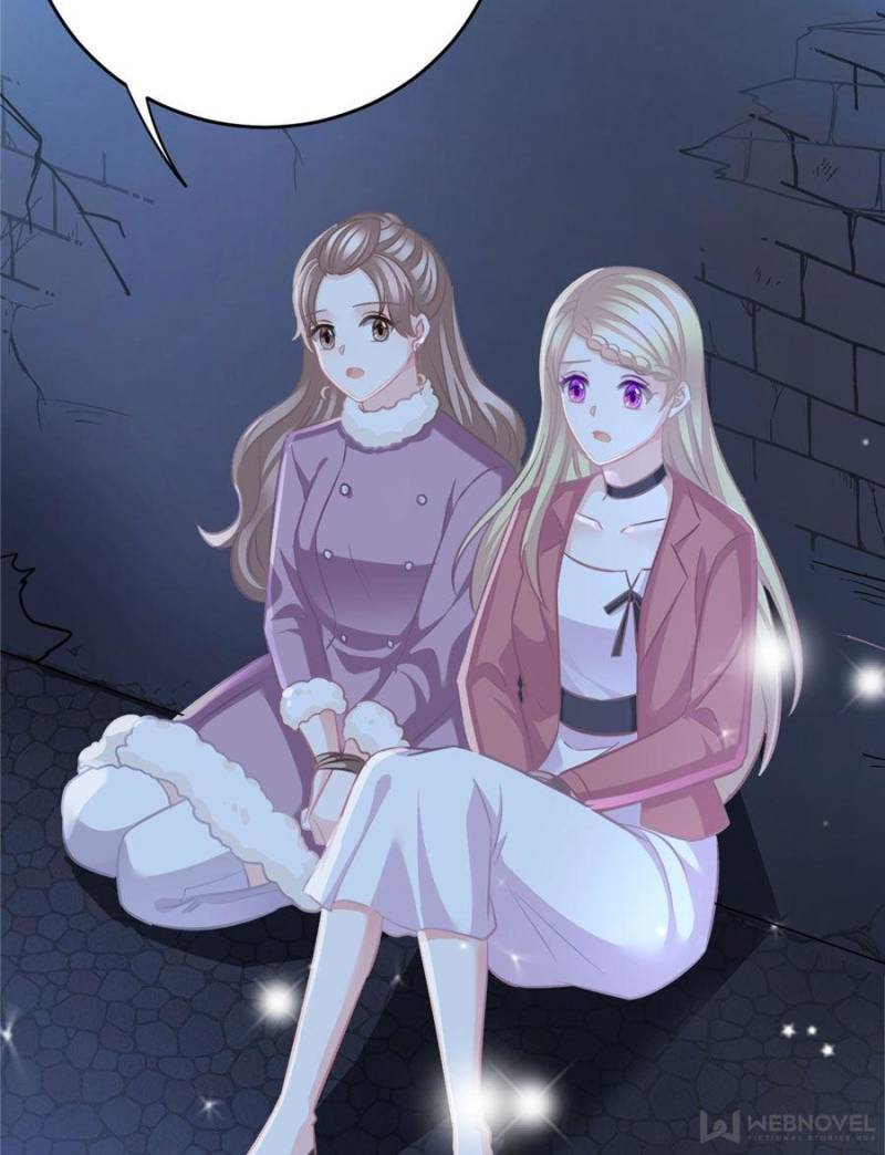 The Icy Chairman'S Cute Little Wife - chapter 96 - #2